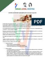 ICONO DEL BUEN SAMARITANO - ACTITUDES POSITIVAS ANTE LOS ROSTROS DE LA VIOLENCIA.pdf