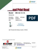 Manual Mo s2 12 1a