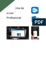 Manual de Utilizador CM-Lisboa - PC (Outlook 2007_2010_2013 Thunderbird e AppleMail)