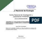 2008_estudio_cenica_umma.pdf