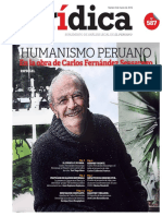 juridica_587 EL PERUANO