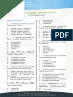 BANCO DE PREGUNTAS DE HISTORIA SAN MARCOS 2007 - 2010.pdf