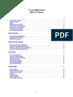sr  book 2015-16