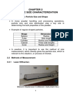 CHE572 Chapter 2 Particle Size Characterization.pdf