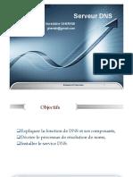 DNS Slides