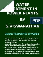 1.Properties&Contaminants