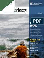 advisory.pdf