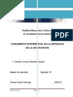 Oswaldo Jovany Sifuentes Campos Venopunción.docx