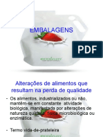 Aula 01- EMBALAGENS.ppt