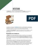 Las Vitaminas b1.docx