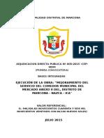 BASES INTEGRADAS COMEDOR_20150721_185429_177.doc