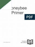 Honeybee Primer