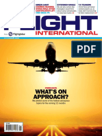 Flight International - January 5, 2016