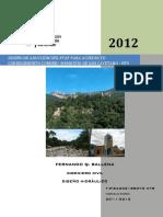 INFORME DE DISEÑO-ADUCCIÓN-DES-PTAT-C.CORNEJO-R.pdf