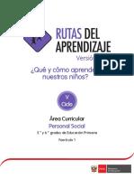 documentos-Primaria-PersonalSocial-V.pdf