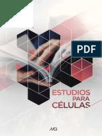 estudiodecelulas48.pdf