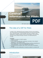Carnival CBT for Pilots.pptx
