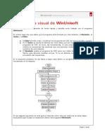 Guia Visual WinUnisoft