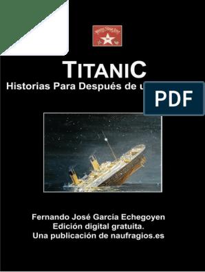 25 HMS Ganges-Edición Limitada Arte