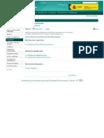 http---www.magrama.gob.es-es-agricultura-estadisticas-.pdf
