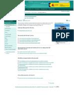 http---www.magrama.gob.es-es-ganaderia-temas-produccion-y-mercados-ganaderos-sectores-ganaderos-vacuno-lechero-informacion-del-sector-informes.aspx.pdf