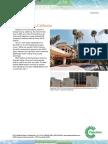 CS_AtriumHotel_CA.pdf