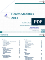 HAADStatisticsEng2013.pdf