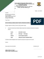 Surat Panggilan Mesyuarat Panitia Pendidikan Moral 2.docx