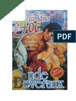 194099238-Deveraux-Jude-Geamana-de-Foc-SFARSIT.pdf