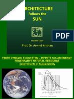 arvind_architecture_follows_the_sun_spa_2014.pdf