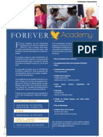 Academia Forever