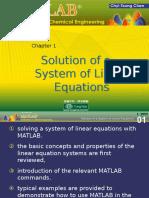 ch01matlabapplicationsinchem-140619194419-phpapp01