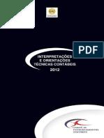 Livro_ICPC_OCPC_2012_web.pdf