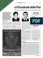 02-05-10 Costruiamo Il Facebook Delle Pmi