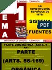 1.2 TEMA 1.BIS. Sistema de Fuentes