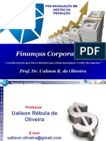 Finanças Corporativas vs 2013 (2)