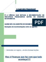 AdministracaoFinanceiraIntroducao (2)