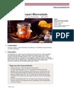 Orangen-campari-marmelade.pdf
