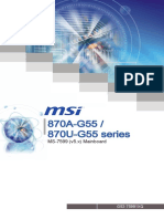 7599v5.1(G52-75991XQ)(870A-G55_870U-G55)