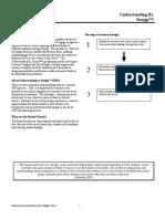 ubd simplified