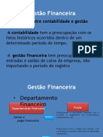 ADM Financeira II