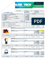 Copia de CT-545-16BACKINGS_Y_COUNTERS_-_EVOLUCION_AGENCIA (1).pdf