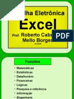 Excel Func Abr 2005