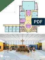 Plans for new Medicine Hat school