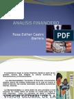 Material Analisis Financiero i (1)