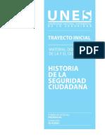 2. Material Didáctico Historia de La Seguridad 05nov2013 (2). PDF