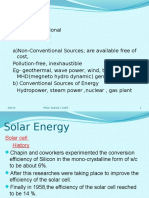 Solar1.pptx