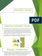 presentacion sustentable