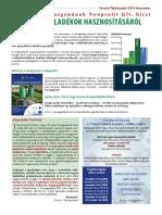 2016039205505-Cikk2 2016 dec.pdf