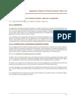 Adaptación de Túneles Al Tránsito Peatonal Tcm7-213279
